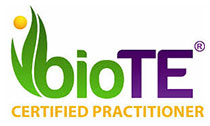 Biote Certified Bioidentical Hormone Therapy Doctor in Green Bay, WI