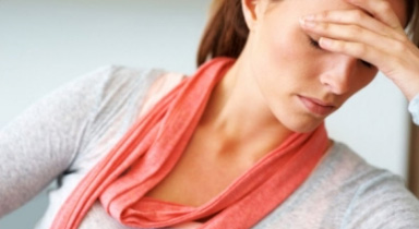 Alternative and Holistic Treatment for Thyroid Issues