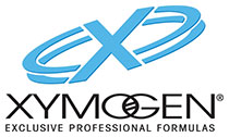 Xymogen Supplements and Vitamins in Green Bay, WI